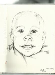 portrait 2:16:15