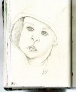 portrait 3-22-15