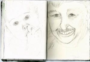 portraits 3-22-15