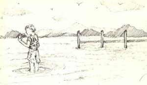 cropped-boy-on-beach-72015.jpeg