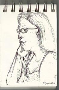portrait 7-15-15