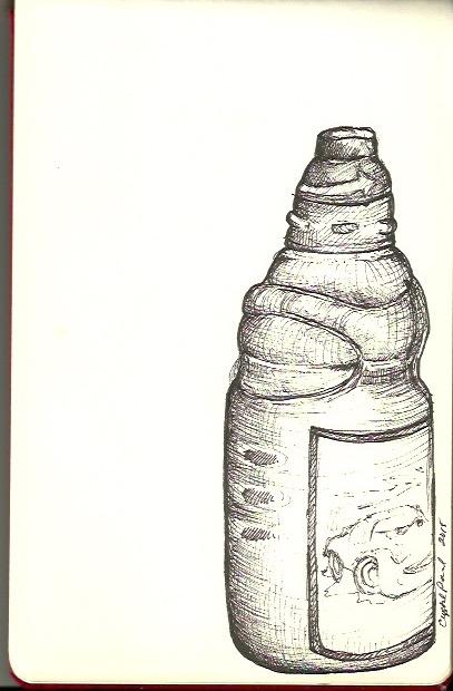 bottle 8-29-15