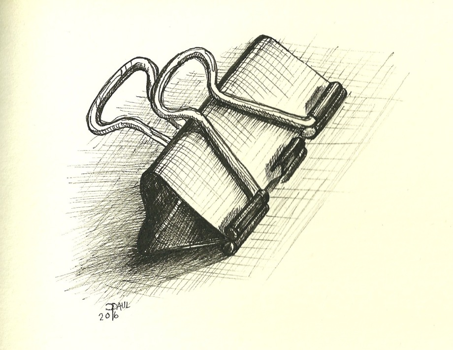 binder clip 2-15-16